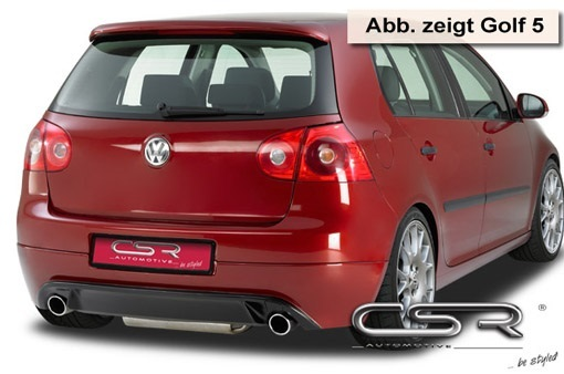 vw golf 5 golf 6 golf plus gti optik force tuning. Black Bedroom Furniture Sets. Home Design Ideas